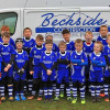 Proud Sponsors of Millom Juniors